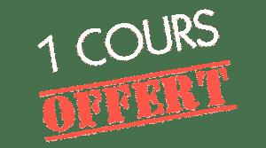 Cours Pilates offert - Atelier Corps et mouvement