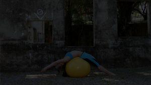 Accueil Pilates Genève - Pilates Sion - Atelier Corps et mouvement
