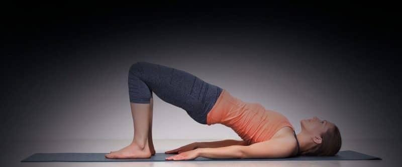 Cours de Pilates - Atelier Corps et Mouvement