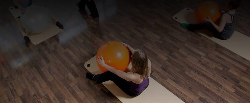 slider abc du périnée atelier corps et mouvement