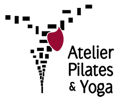 Atelier-Pilates neuchatel