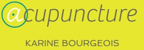 acupuncture karine bourgeois