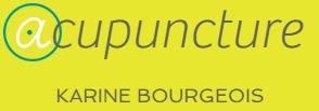 acupuncture karine bourgeois