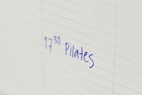 cours-de-pilates 2