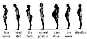 mauvaises-postures