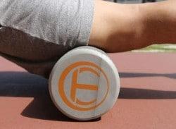accessoires-pilates-foam-roller-relaxer